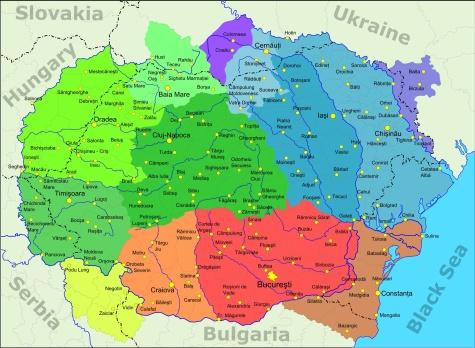 teritoriromanestkicsi