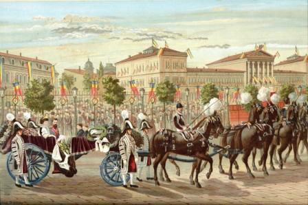 incoronare-10-mai-1881
