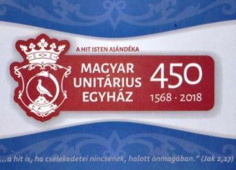 unitarius_450