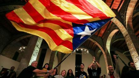 valasztasok_Katalonia