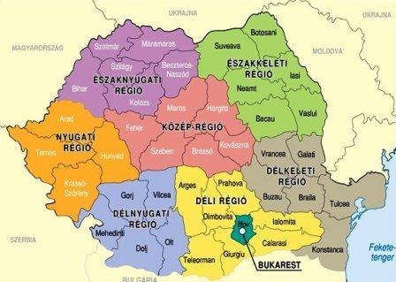 romania_regioi_es_megyei_2013okt
