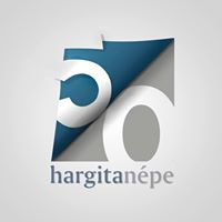 HN_50