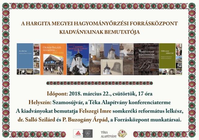 Kiadvanybem plakat Szamosújvár 2018_A3.jpg