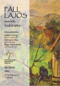 Pall_Lajos_plakat