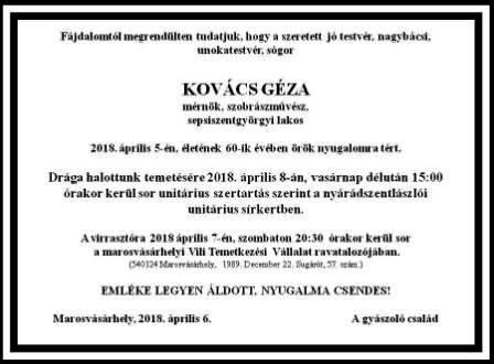 kovacs_geza_gyasz