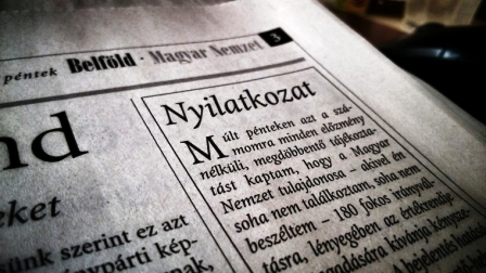 magyar_nemzet_szereto_szabolcs.jpg