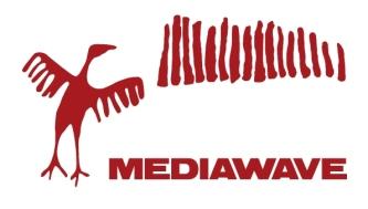Mediawave_logo