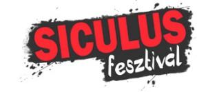 siculus_logo