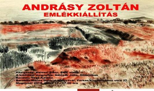 Andrasy_plakat