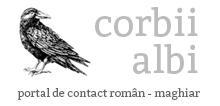 logo_corbii.jpg