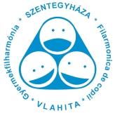 logo_fili