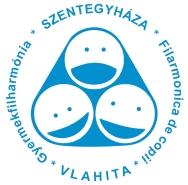 logo_fili.jpg