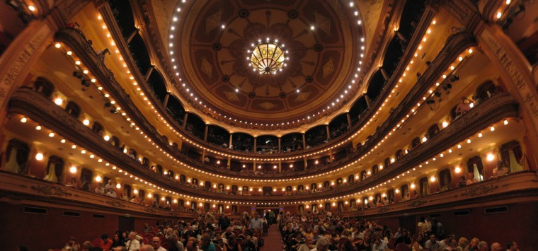 teatro_avenida_de_buenos_aires
