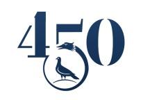 unit_450_logo