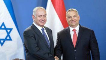Eva-orban_si_premierul_netanyahu_47217200-e1532527368624.jpeg