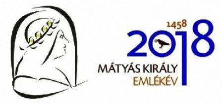05-18matyas_emlekev