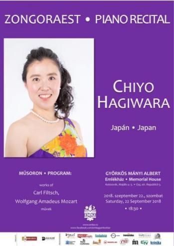 chiyo.hagiwara_koncert_plakat_k.preview.jpg