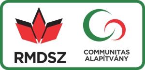 communitas_vizszintes