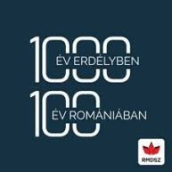 1000-100-logo-2018-05-30-05