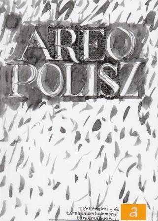 areopolisz_kotet