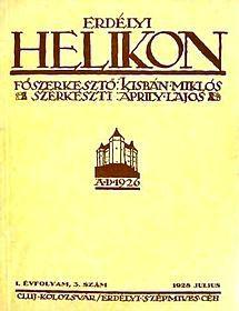 Erdelyi_Helikon