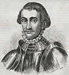 János_ZsigmondVU