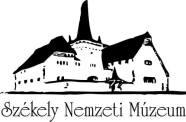 sznm_logo