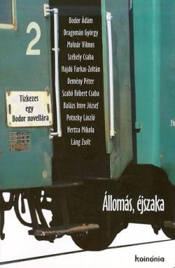 allomas_ejszaka