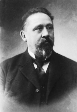 alpar_1905