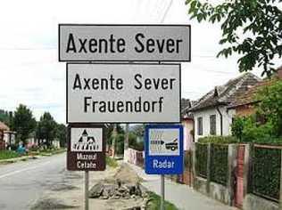 axente_1