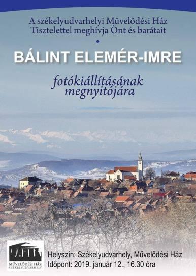 balint_elemer_plakat