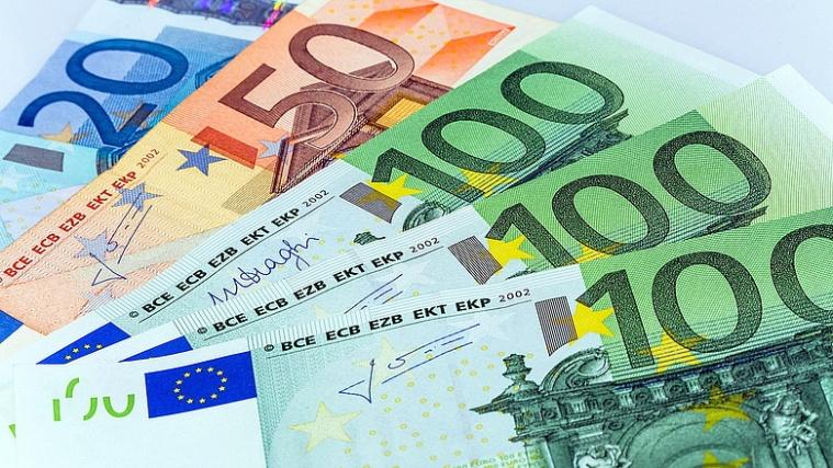 euro3.jpg
