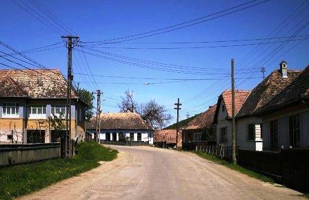 gagyi_utca