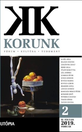 Korunk elsoborito 2019-02 (1)