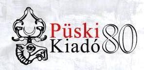 puski_80
