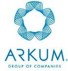 Arkum