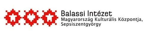 balassi-intezet-sepsiszentgyorgy