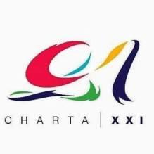chartaxxi