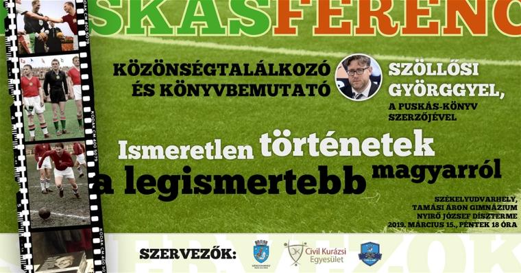 puskas_szollosi_cover-javitott.jpg