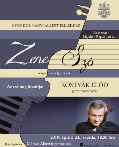 zeneszo_2019_04_kostyak_plakat_k.preview