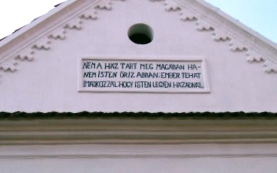 tajhaz1