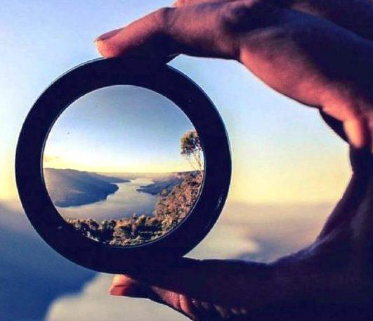 típusú látási problémák a látás forrásának kezelésére