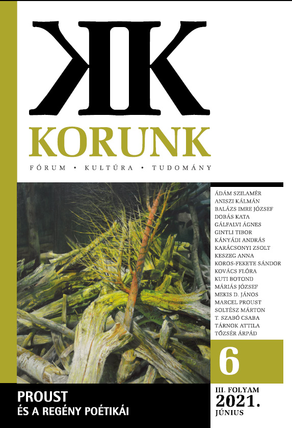 Korunk_Elsoborito 2021-06