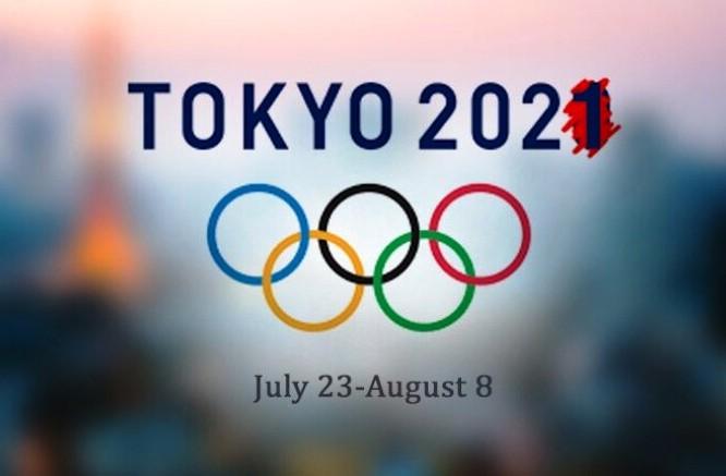 olimpia-710x444